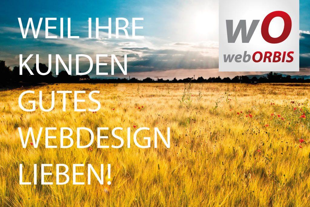 """Weborbis Webdesign   Gasthof """"Zum Hirschen"""""""